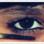 Kohl eyeliner