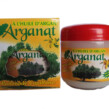 Argan Oil Capillary Hair Mask