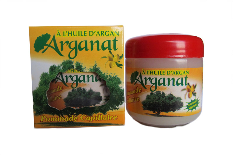 argan-oil-capilar-hair-mask